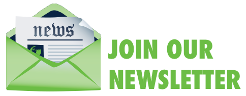 Join Our Newletter!